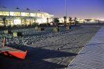 il cavalluccio spiaggia 1