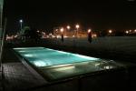piscina il cavalluccio